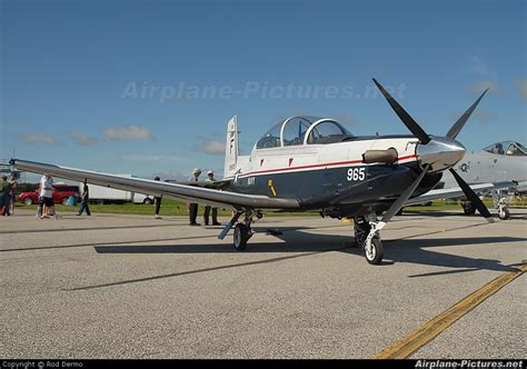 Postage St Planes 1140 A 6 Intruder Navy 165965 usa navy hawker beechcraft t 6a texan ii at st municipal on photo id