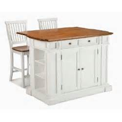 Stationary Kitchen Island With Seating Portable Kitchen Island With Seating Kitchen Ideas