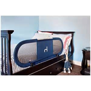 toddler bed side rails babyhome side bed rail