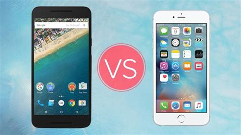 iphone   nexus  review macworld uk