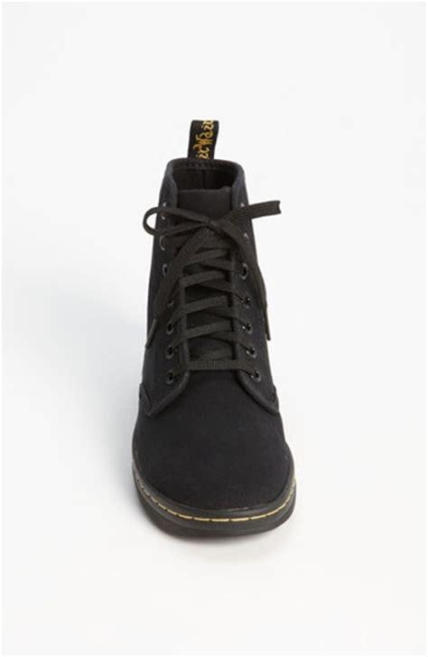 Sepatu Dr Martens High Boots Dop 16 best images about dr martens on doc