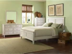bahama bedroom furniture collection home pics