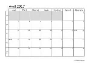 Calendrier Ligue 1 2016 Excel Calendrier 2017 A4 A Imprimer Calendar Template 2016