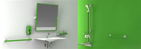porta bagno disabili contributi vasca con porta bagni disabili e anziani a treviso