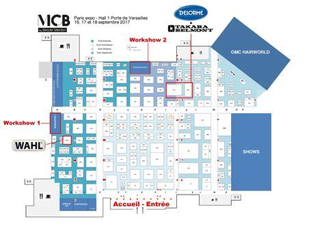 floor plan symbols pdf 100 floor plan symbols pdf 100 how to find floor