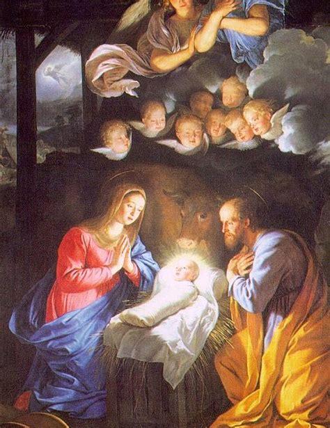 navidad 2010 quot cholito jes apostolado caballero de la inmaculada la navidad 191 una