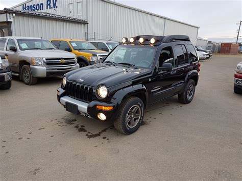 jeep liberty 2010 interior 100 jeep liberty 2010 interior jeep liberty compact