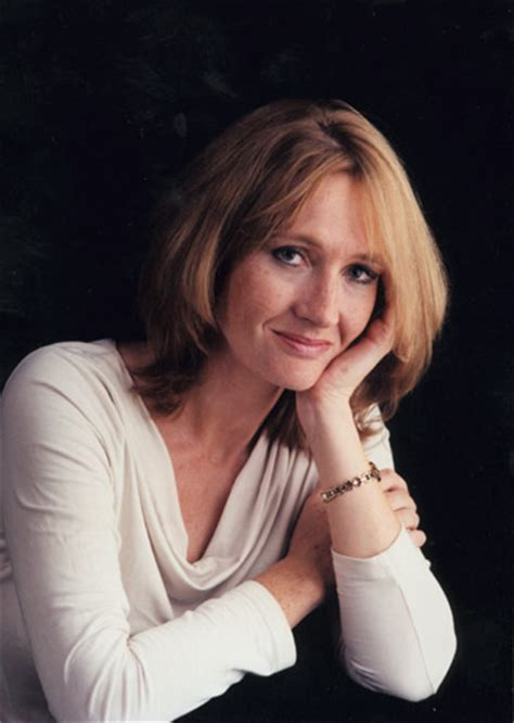j k j k rowling cuddlebuggery book blog