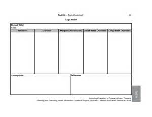 simple process document template 19 simple process document template business planning