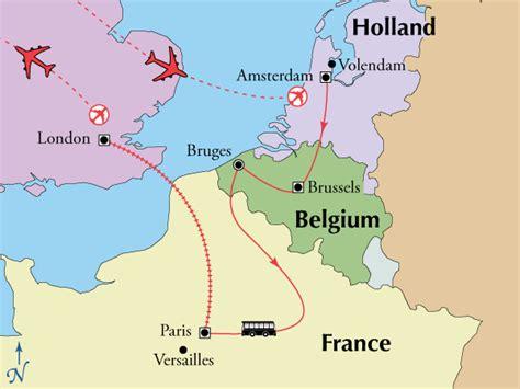 amsterdam netherlands map europe amsterdam europe map thefreebiedepot