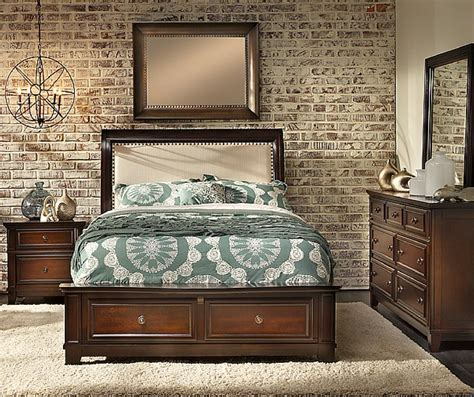 furniture row bedroom expressions furniture row bedroom expressions bedroom expressions 4 pc b4 wiheq