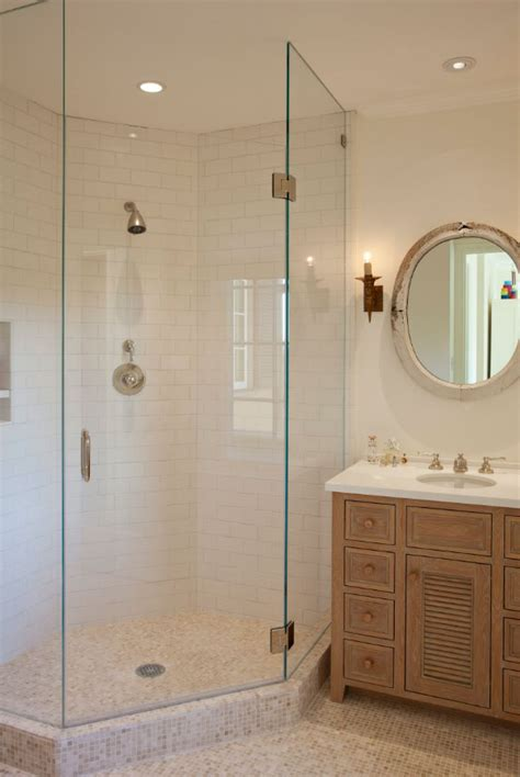 frameless shower glass doors 37 fantastic frameless glass shower door ideas home remodeling contractors sebring services