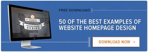 website homepage design related keywords suggestions for homepage website exles