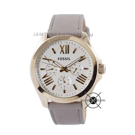 Jam Tangan Original Swiss Navy 8683 Yellow harga sarap jam tangan fossil cecile am4529 yellow gold