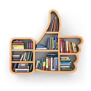 3 must read online influence and social media books