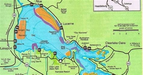 bass boat rentals clear lake ca 2018 clear lake fishing map fishing report and where to