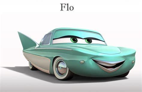 cars gifs disney gifs
