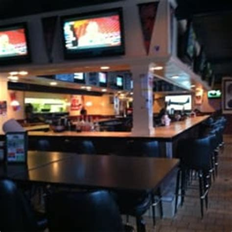 Backyard Grill Bar by Backyard Sports Bar Grill Sports Bars Myrtle