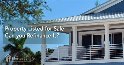 buy house cash then get mortgage buy house then refinance 28 images buy house then refinance 28 images how to