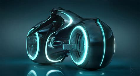 Home Designer Pro Ebay by Awesome Tron Legacy Wallpapers Movie Wallpapers
