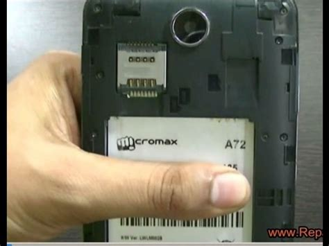 micromax a72 pattern lock video how to unlock pattern lock in micromax a72 doovi
