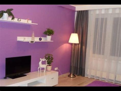 weiße holzstühle wohnzimmer h 228 ngeschrank wei 223 hochglanz