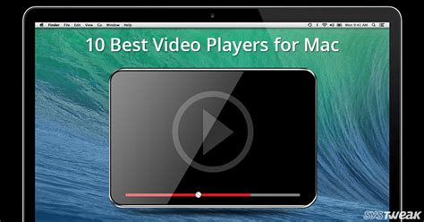 best player mac 10 best player apps for mac in 2018