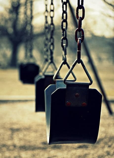love swing images i love to swing playground swing swing set image