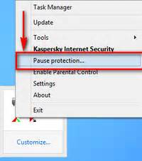 resetter for kis 2015 reset key kis 2015 2016 90 ng 224 y tinhte vn