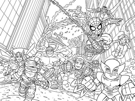 marvel beast coloring pages coloring free printable coloring pages and animal