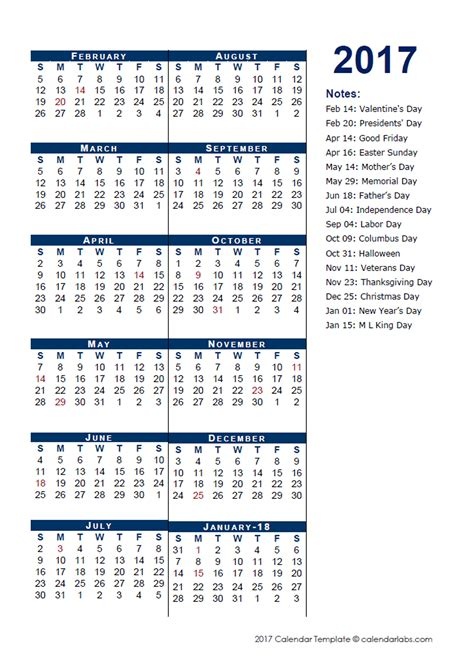 search results for fiscal calender calendar 2015