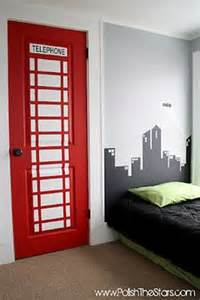 Superman Double Duvet 1000 Ideas About City Theme Bedrooms On Pinterest Best