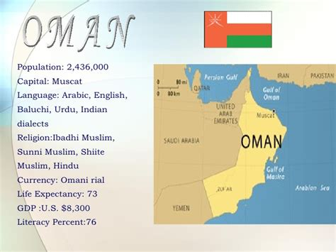 conversational arabic and easy omani arabic dialect oman muscat travel to oman oman travel guide books gulf region