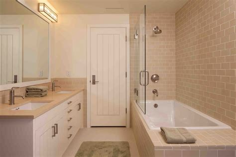 9x12 bathroom layout sensational solid core masonite interior doors decorating