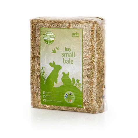 small animal bedding pets at home small animal bedding hay small pets at home