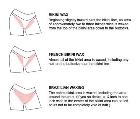 brazilian  bikini laser hair removal ogden skin care
