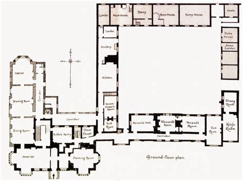 family home plans com knole house floor plan 28 images knole house floor