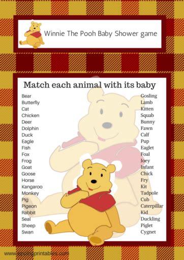 theme chrome pooh line theme winnie the pooh winnie the pooh baby shower