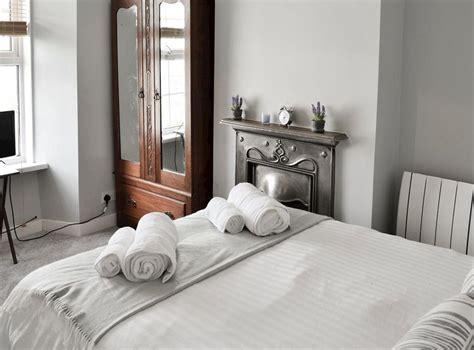 cornwall bedroom suite photos of morvoren little mermaid cottage helston cornwall