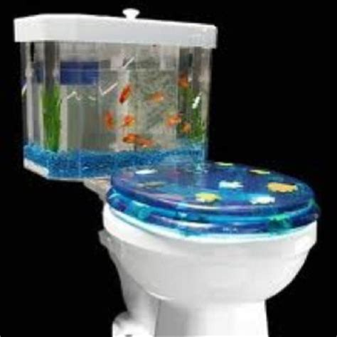 fish bathroom fish bathroom for the home pinterest