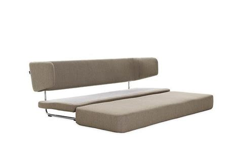 1000 Images About Sleeper Sofa On Pinterest Upholstery Dwr Sleeper Sofa