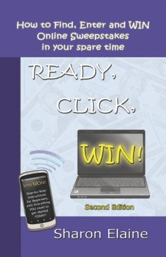 the win a car sweepstakes marketing caign in the mall hubpages - Win A Car Sweepstakes Phone Call