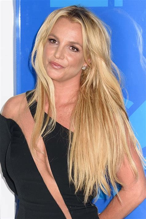 britney tankard hair style britney spears hair pictures to pin on pinterest pinsdaddy
