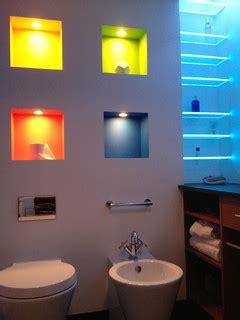 Vanity Lights Vancouver Modern Bathroom Vanity Lighting