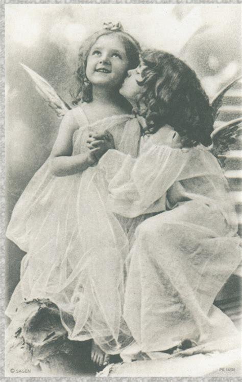 kort hår bilder bilder av engler