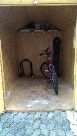 Motorradgaragen Selber Bauen by Motorrad Garage Tipps Tricks Yamaha R6club Gr 246 223 Tes