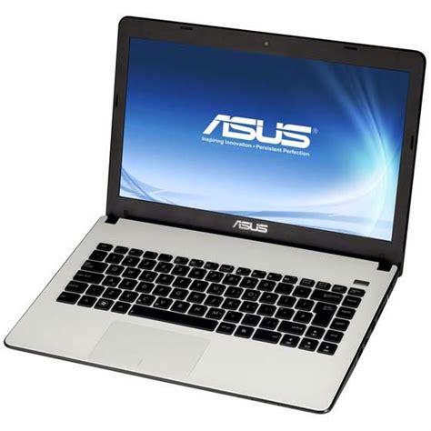 Laptop Asus X401u Slimbook asus slimbook x401u wx108d laptop specs