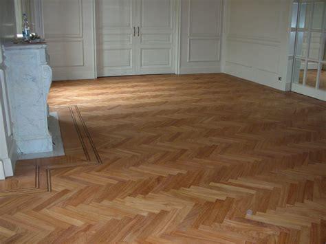 parquet da incollare sul pavimento pavimenti da incollare project floors floors work u st