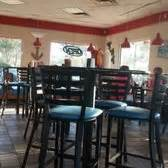 Seafood Kitchen Jacksonville by Shrimp Shack Seafood Kitchen 63 Photos 57 Reviews
