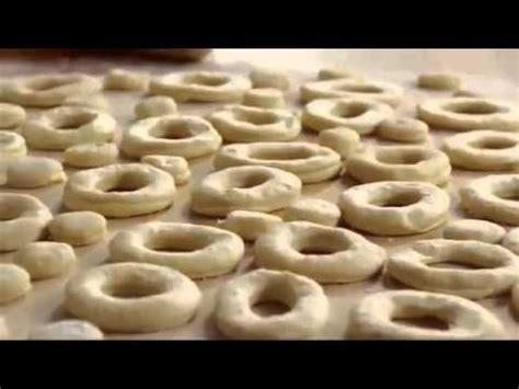 cara membuat cream donat cara membuat donut gebu lazat youtube